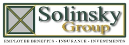 Solinsky Group